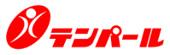 テンパール工業(株)